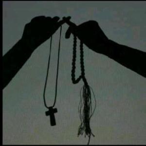 imanyangberbeda
