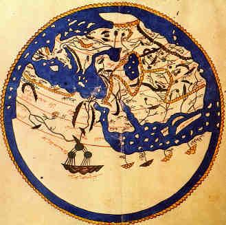 al-idrisi-1533a