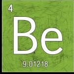 beryllium_body_home