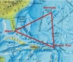 wpid-Bermuda2.jpg